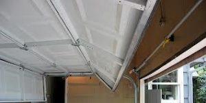 Overhead Garage Door Repair Whitby